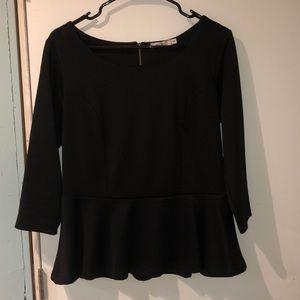 4/50$ Long-sleeve Dress 👗 top